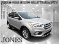 FREE 20 YEAR / 250,000 MILE WARRANTY, XM / SIRIUS