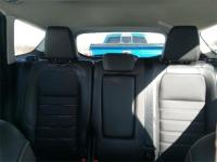 Recent Arrival! Ford Certified!, 1 Owner Local Trade!,