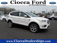 Moonroof, Heated Leather Seats, Nav System, Hitch,