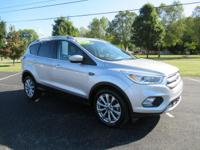 THIS VEHICLE HAS BEEN CERTIFIED WITH A 172 POINT