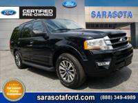***7 YEAR 100,000 MILE FORD PRE-OWNED CERTIFIED