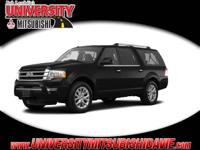 Options:  Seats| Leather Upholstery| Driver Seat|