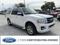 FORD CERTIFIED, ONE OWNER, NAVIGATION, REAR VIEW