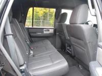 This 2017 Ford Expedition XLT is proudly offered by