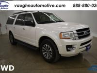 Vaughn Value Line A New Car Alternative, 3rd Row