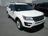 2017 Ford Explorer. Williamsport, Muncy and North