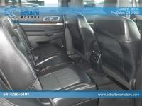 4WD, Bluetooth, Heated Seats, Steering Wheel Controls,