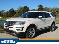 Price includes: $1,500 - Ford Credit Retail Bonus