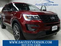 Awd.+GPS+Nav%21+Red+Hot%21+If+you+demand+the+best%2C+th
