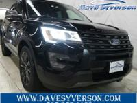 Awd.+at+our+dealership%2C+YOU%27RE+%231%21+Attention%21