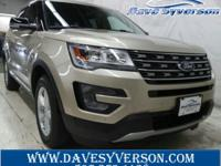Awd.+our+dealership%27s+EDGE%21+The+SUV+you%27ve+always