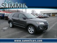 Options:  7-Passenger Seating|Am/Fm|Adjustable Steering