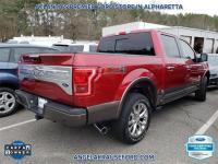 PANO ROOF, SUNROOF / MOONROOF, ABS brakes, Auto High