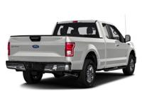 Options:  3.15 Axle Ratio|Oxford White|Front License