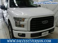 4wd.+Turbo%21+Extended+Cab%21+our+dealership+is+very+pr
