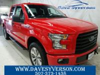 4WD%2C+ABS+brakes%2C+Electronic+Stability+Control%2C+Lo