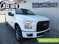 THIS VEHICLE IS CARFAX CERTIFIED WITH NO ACCIDENTS. THE