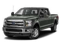 Options:  4-Wheel Disc Brakes|Adjustable Steering