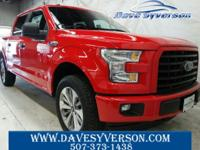 4wd.+Short+Bed%21+Turbo%21+Come+take+a+look+at+the+deal