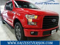 4WD%2C+ABS+brakes%2C+Compass%2C+Electronic+Stability+Co