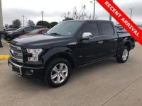 **ONE OWNER**, Navigation System. Shadow 2017 Ford