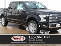 Check out this 2017! It delivers an exhilarating ride