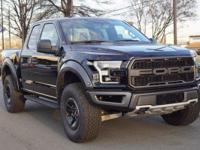 ** NEW ARRIVAL PHOTOS COMING SOON **, 2017 Ford F-150,