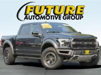 We are Future Ford Lincoln of Concord, located at 2285