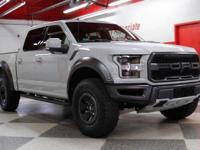 OPTIONS: Year : 2017 Make : Ford Model : F-150 Trim :