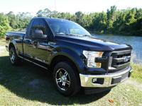 Free! One Owner! Ford certified pre-owned low apr