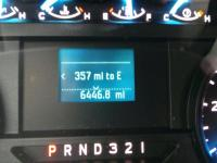 KBB.com Brand Image Awards. Only 5,659 Miles! This Ford