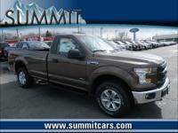 Options:  Am/Fm|Adjustable Steering Wheel|Air