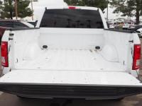 This reliable 2017 Ford F-150 XL comes with a variety