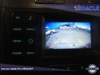 Backup Camera, Convenience Package, XLT Package, USB,