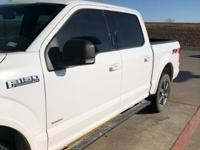 Options:  2017 Ford F-150 Xlt|Ask For Frank|Jeramy|Or