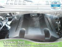 Corwin Ford Nampa is pleased to offer this 2017 Ford
