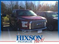 Thank you for visiting another one of Hixson Ford of