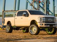 THIS TRUCK WILL NOT LAST LONG !! ULTRA RARE PLATINUM