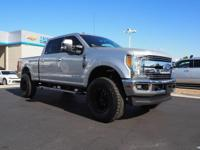 Come see this 2017 Ford Super Duty F-250 SRW . Its