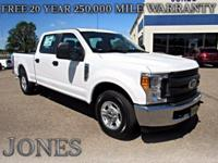 FREE 20 YEAR / 250,000 MILE WARRANTY, V8, 4X4,