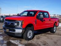 Special Online Pricing on this reputable Truck. This