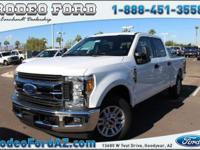 XLTPrice includes: $500 - F-Super Duty Retail Customer