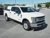 New Price! 4WD, ABS brakes, Compass, Electronic