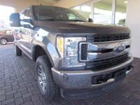 **One Owner** **Ford Factory Certified** **Clean Auto