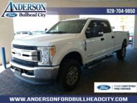 CHECK this out! DIESEL with 4x4 and LONG BED! This is a