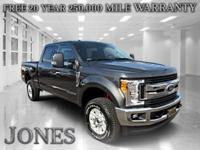FREE 20 YEAR / 250,000 MILE WARRANTY, 110V/400W Outlet,