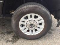 ONE OWNER CLEAN CARFAX....EXTRA CLEAN F250 4 WHEEL