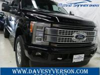 4wd.+Turbocharged%21+Diesel%21+You+won%27t+find+a+bette