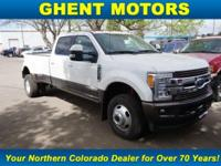 GREAT MILES 7,331! Nav System, Heated/Cooled Leather