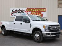 Recent Arrival! SAVE THOUSANDS !, 4WD. CARFAX